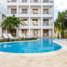 Apartamentos Punta Cana By Be Live in Punta Cana