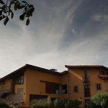 Apartamentos Rurales La Casa Vieja De Silió in Ontaneda