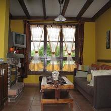 Apartamentos Rurales Piedrafita in Inguanzo