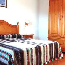 Apartamentos Rurales Poqueira in Trevelez