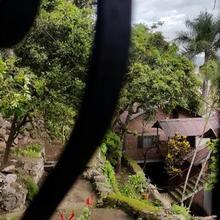 Apartamentos Schulz in Tegucigalpa