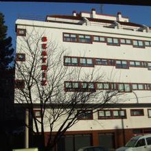 Apartamentos Turisticos Beatriz in A Coruna