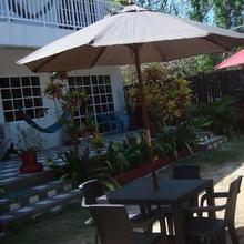 Apartamentos Turísticos La Hermosa in San Andres