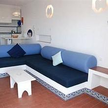 Apartamentos Turísticos Soldoiro in Vilamoura