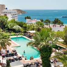 Apartamentos Vistasol in Majorca