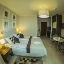 Apartamenty Atena in Swinoujscie