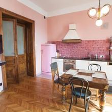 Apartamenty Galeria in Krakow