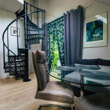Apartamenty Jabłonowa in Zielona Gora