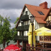 Apartamenty Nowe Mikołajki in Iznota