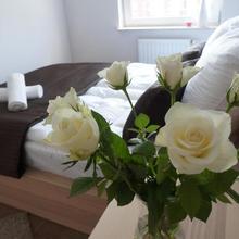 Apartamenty Ruczaj Mds Home in Krakow