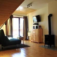 Apartamenty Sun&Snow Kościelisko Chotarz in Vitanova