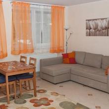 Apartamenty Tamaris in Vitanova