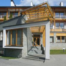 Apartamenty Viva Maria in Vitanova