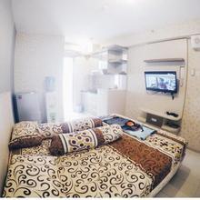 Apartemen Basssura City By Winroom in Jakarta