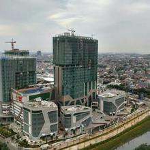 Apartemen Tifolia 01 in Jakarta