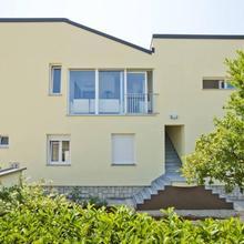 Apartments Neno in Materada