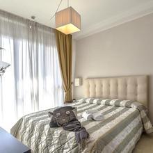 Aparthotel Anghel in Siena