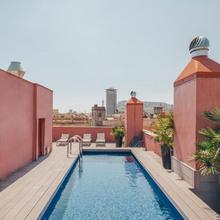 Aparthotel Arai 4* Superior in Barcelona