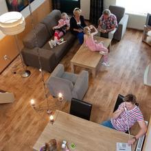 Aparthotel Delden in Saasveld