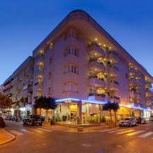 Aparthotel Duquesa Playa in Ibiza