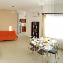 Aparthotel Premium Suites Equipetrol in Santa Cruz De La Sierra