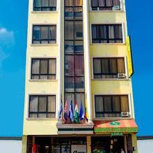 Aparthotel Ros in Tegucigalpa