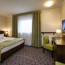 Aparthotel Travel in Krakow