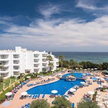 Aparthotel Tropic Garden in Ibiza