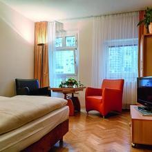 Aparthotels Münzgasse An Der Frauenkirche in Dresden