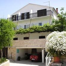 Apartmani Ivanovic in Zarace