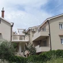 Apartmani Kovacevic in Kotor