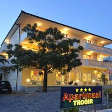 Apartmani Trogir in Trogir