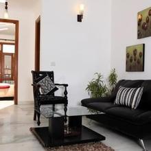Apartment-18 in Faridabad