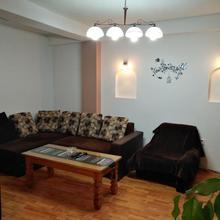 Apartment 3 in Ohrid