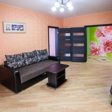 Apartment 38 in Irkutsk