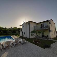 Apartment Adriatic in Materada