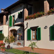 Apartment Albinellinga Cutigliano I in Popiglio