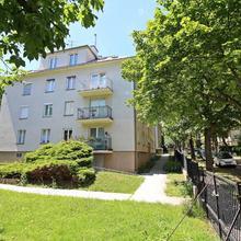 Apartment Anastasius-grün-gasse in Vienna