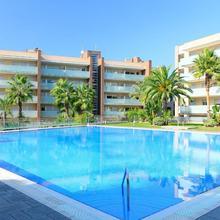 Apartment Aquaria.1 in Tarragona