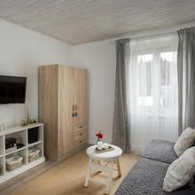 Apartment Arcadia in Dubrovnik