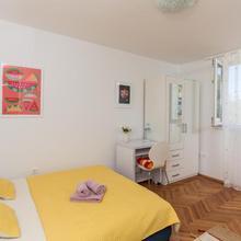 Apartment Aria in Dubrovnik