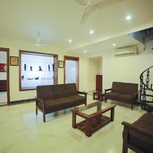Apartment Banjara Hills, Road No 12 in Himayatnagar