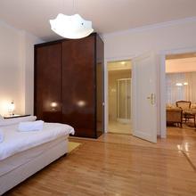 Apartment Belgrade Center-Resavska in Belgrade