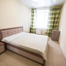 "Apartment ""berloga 55"" On Oktyabrskaya in Omsk"