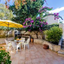 Apartment Bogumila in Dubrovnik