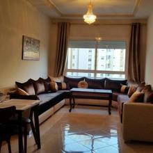 Apartment Borj Rayhane in Tangier