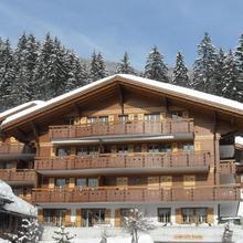 Apartment Brunnen 4.5 - Griwarent Ag in Grindelwald