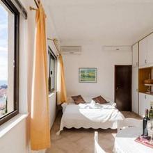 Apartment Butijer in Dubrovnik