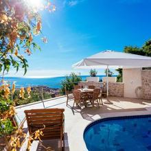 Apartment Candidus A9 in Dubrovnik