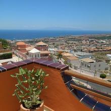 Apartment Casa Oceano in Las Galletas